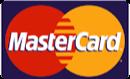 master-card-image